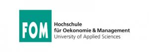 FOM Hochschule für Ökonomie