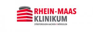 Rhein-Maas-Klinikum