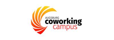 CoworkingCampus Augsburg
