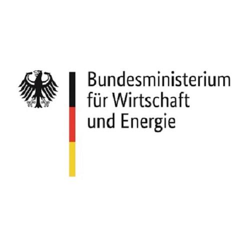 BMWi Bundesministerium für Wirtschaft und Energie