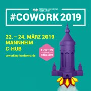 #COWORK2019