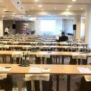 Startschuss für Dorf-Büros in Rheinland-Pfalz