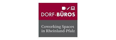 Dorf-Büros Rheinland-Pfalz