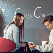 IHK und cowork AG gründen gemeinsame Trägergesellschaft für Coworking in Augsburg