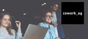 Workshop für Coworking-Space Gründer