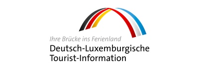 Deutsch-Luxemburgische Tourist-Information