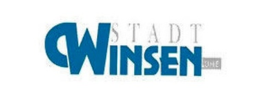 Winsen / Luhe