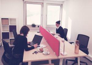 Coworking DEULUX