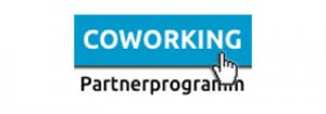 Coworking Affiliate-Programm