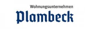 Plambeck