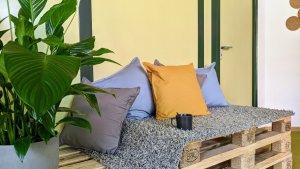 Roetgen Lounge