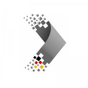 Bundesverband Coworking Spaces BVCS
