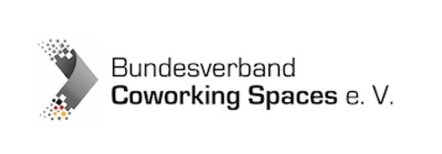 Bundesverband Coworking Spaces Deutschland (BVCS)