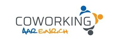 Coworking Aar-Einrich