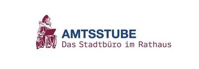 Amtsstube - Coworking in Annweiler am Trifels