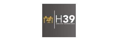 Coworking H39