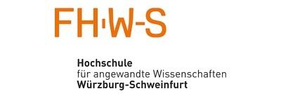 Hochschule Würzburg-Schweinfurt