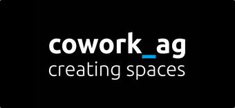 cowork AG