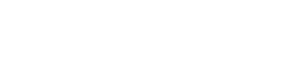 Bundesverband Coworking Spaces BVCS