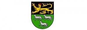 Lambrecht (Pfalz)