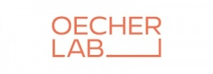 OecherLab