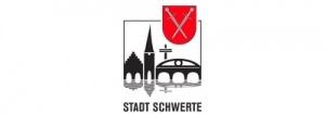 Stadt Schwerte