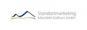 Standortmarketing Mansfeld-Südharz