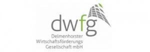 Wirtschaftsfördungsgesellschaft Delmenhorst