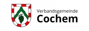 Verbandsgemeinde Cochem